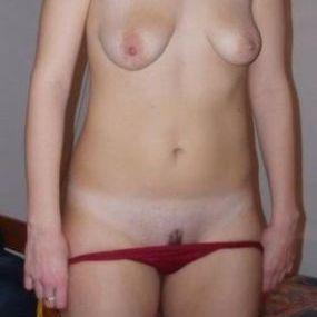 Ik zou graag een anale sexdate willen regelen