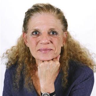 Ben je een man tussen de 25 en 55 en zoek je een oudere vrouw voor seks?