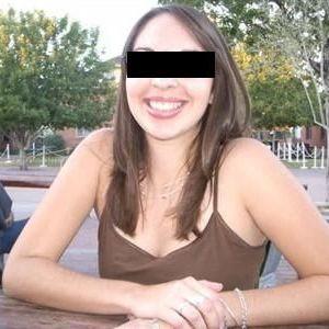 26-jarige vrouw op zoek naar sexcontacten.