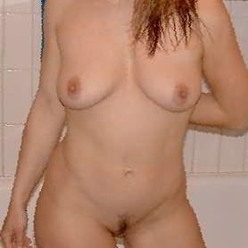 Op zoek naar mannen met wie ik seks kan hebben.
