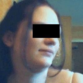 27 jaar oud op zoek naar sexdating.