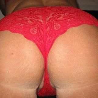 45 jarige vrouw op zoek naar geile sexdating.